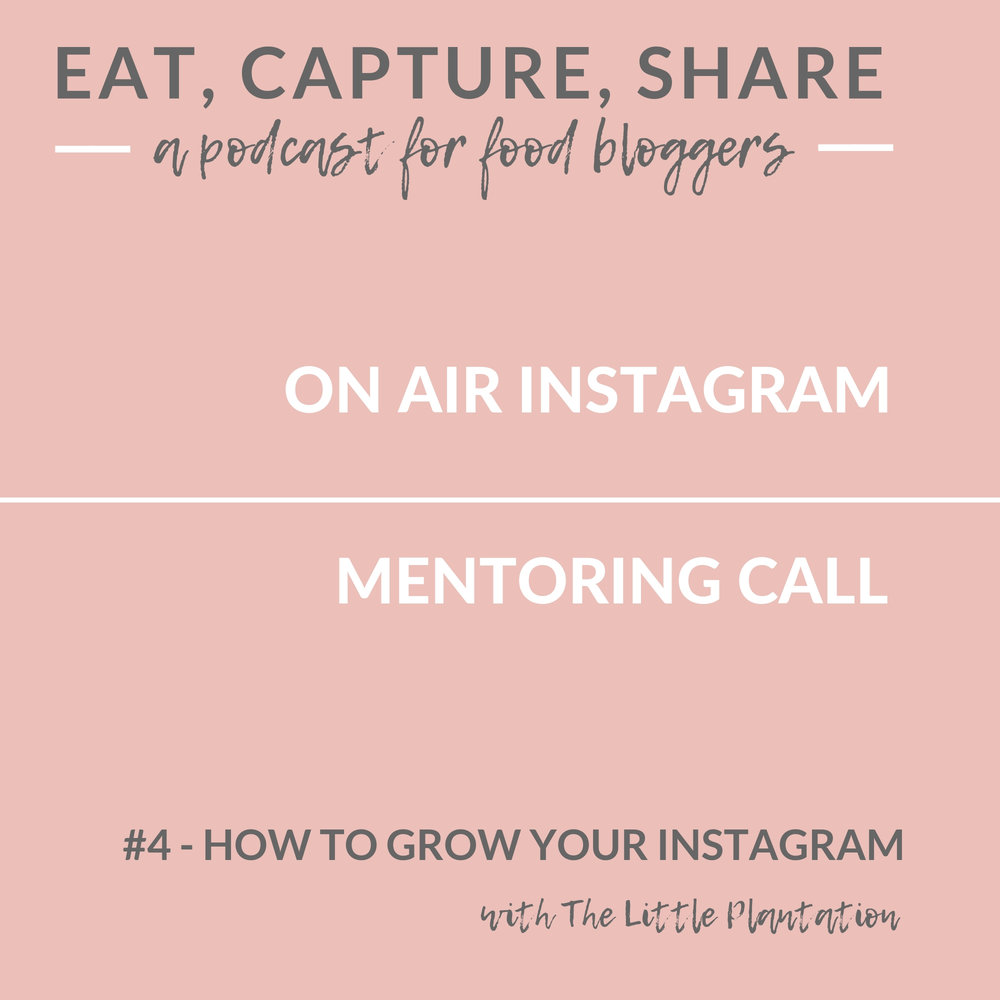 how-to-grow-your-instagram-podcast
