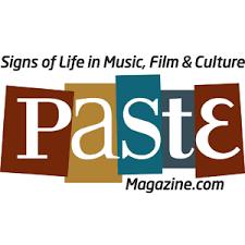Paste logo 2.png