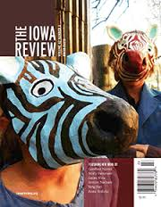 Iowa Review-Cover.jpeg