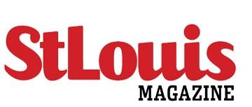 St.-Louis-Magazine.jpg