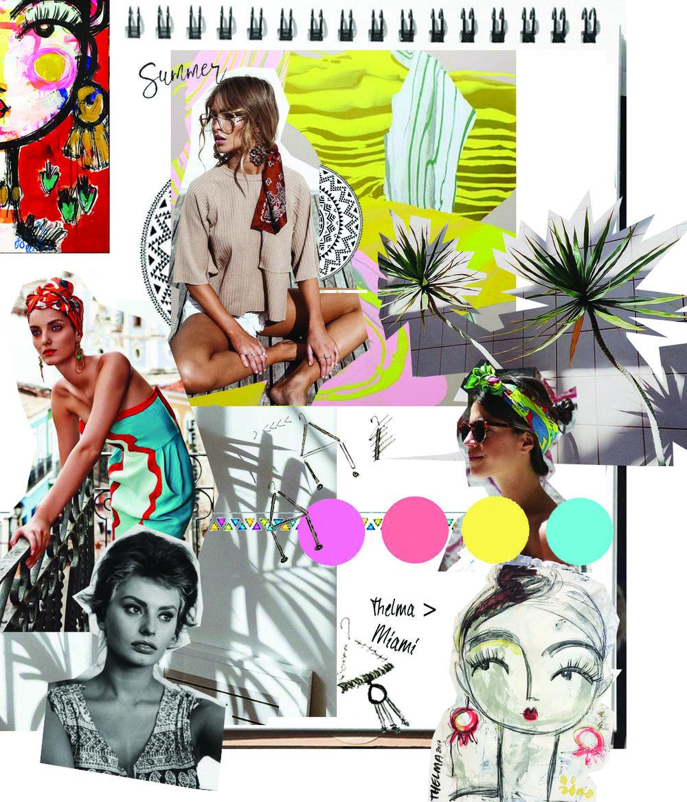 Mood-lolita17.jpg