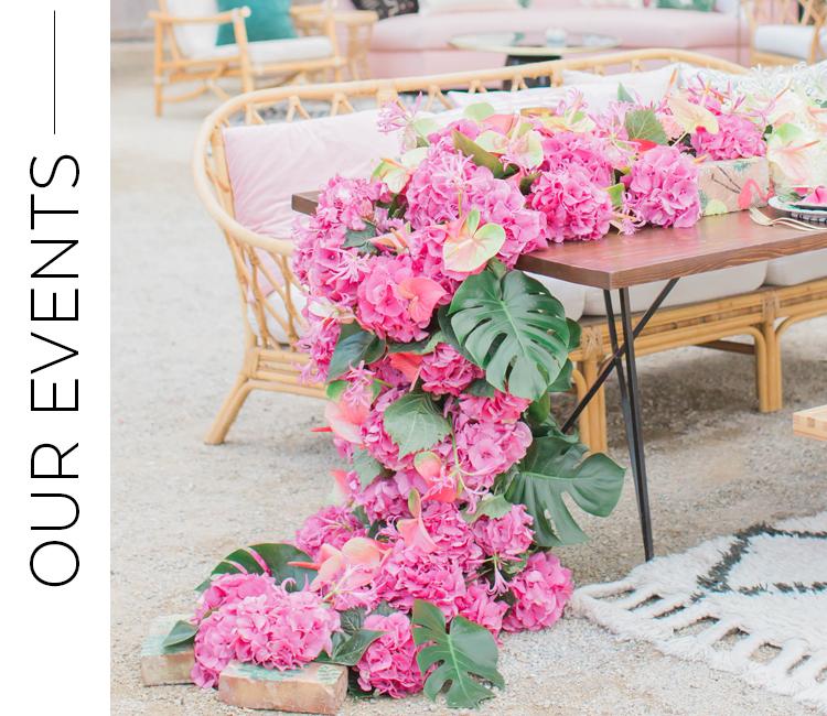dos_pueblos_orchid_ranch_wedding_santa_barbara_wedding_planner_onyx_and_redwood_.jpg