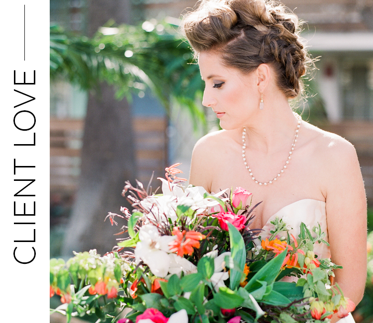 Santa_Barbara_Wedding_Planner_Luxury_Unique_Bespoke_Fun_wedding_Hotel_Green_Wedding_Bride_Mohawk_Style_Me_pretty_REVIEWS.jpg