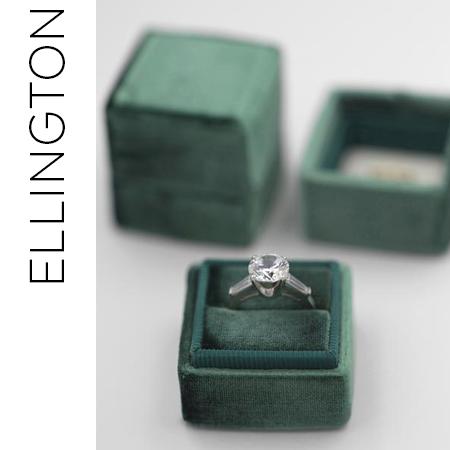 buttons_sideways_words_rings_ELLINGTON.jpg