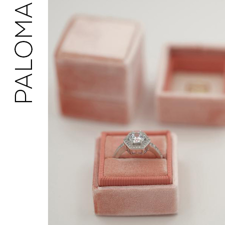buttons_sideways_words_rings_PALOMA.jpg