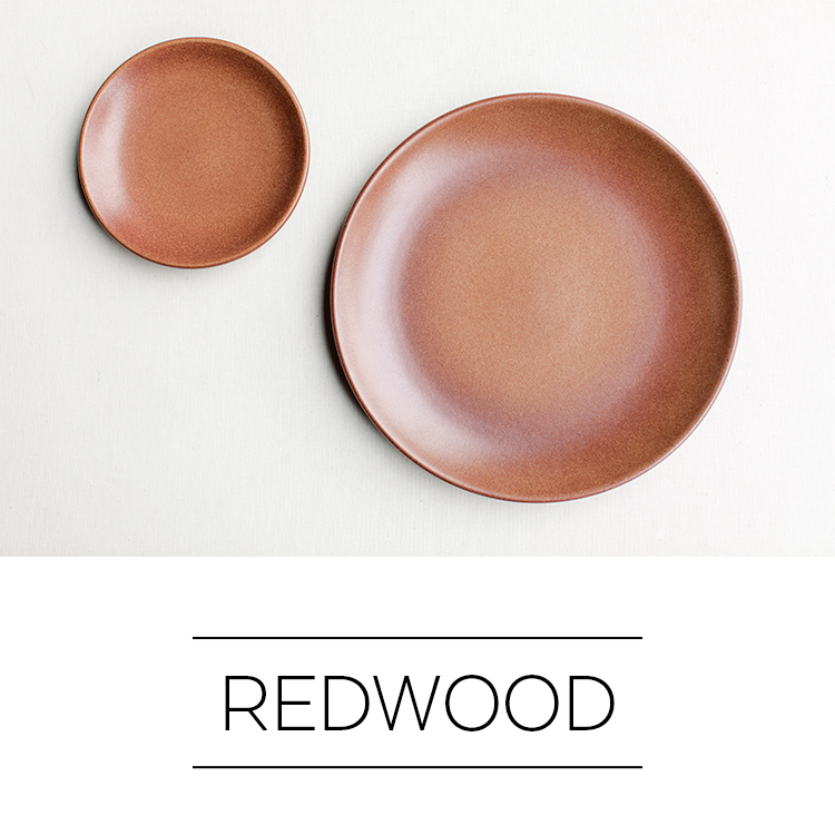 redwood_clay_imported_luxury_event_rentals_stoneware_santa_barbara_ca_event_planning