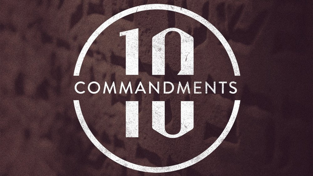 10_commandments-title-2-still-4x3.jpg