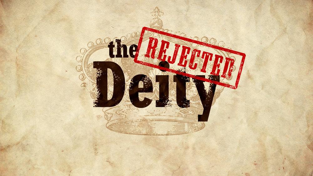 the_rejected_deity-title-2-still-16x9.jpg