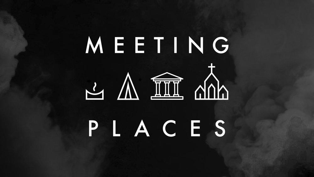 58476_Meeting_Places.jpg