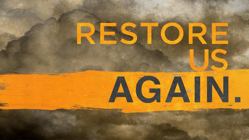 restore_us_again-title-2-still-16x9.jpg