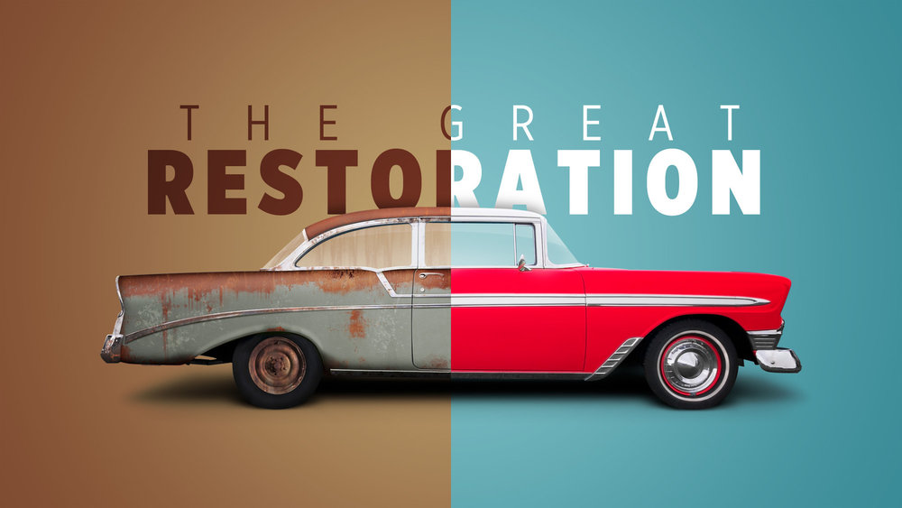 the_great_restoration-title-2-still-16x9.jpg