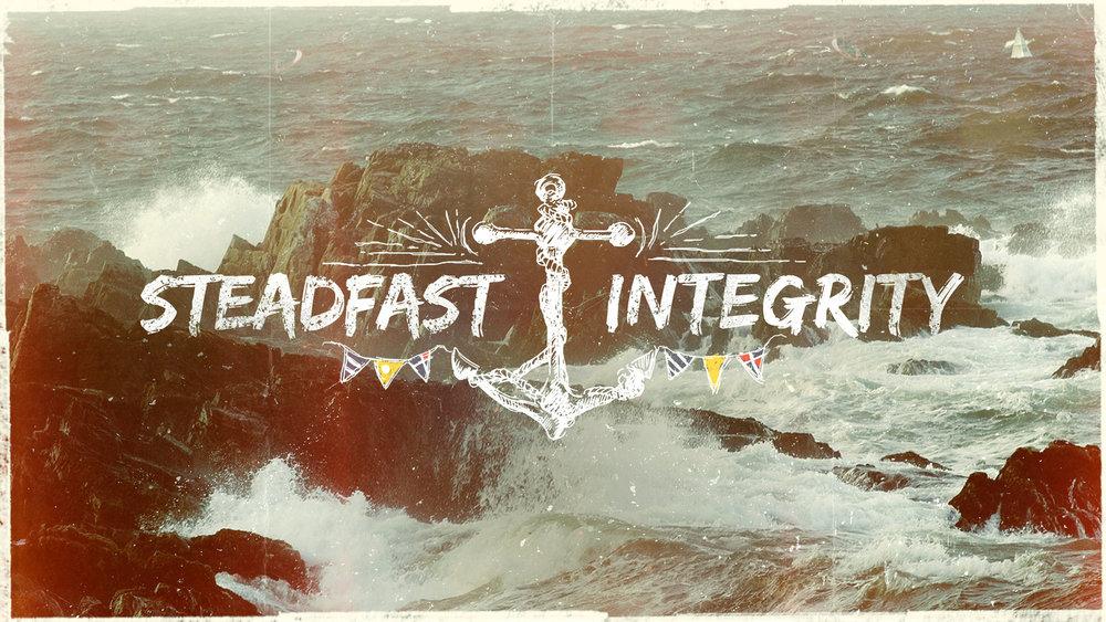 steadfast_integrity-title-2-still-16x9.jpg
