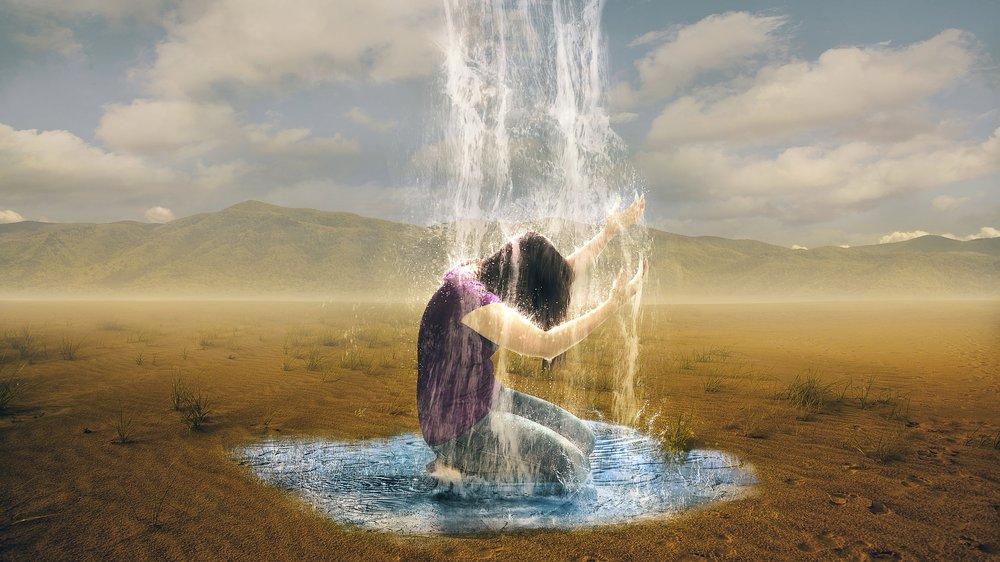 23655_35235_Praying_for_Rain.jpg