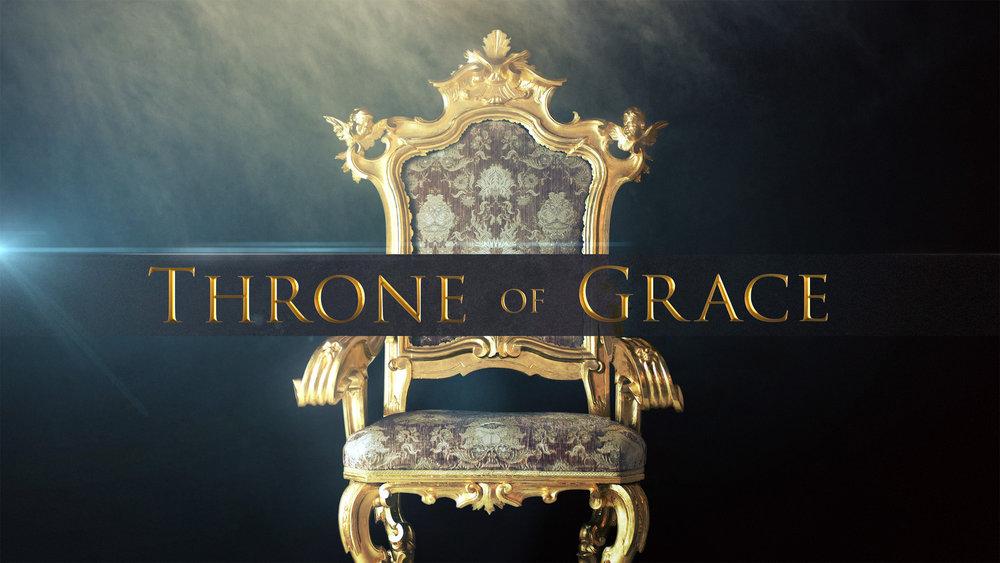 throne_of_grace-title-2-still-16x9.jpg