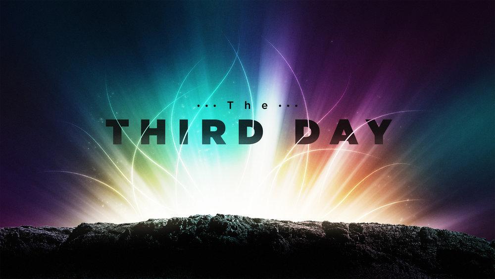 the_third_day-title-2-still-16x9.jpg