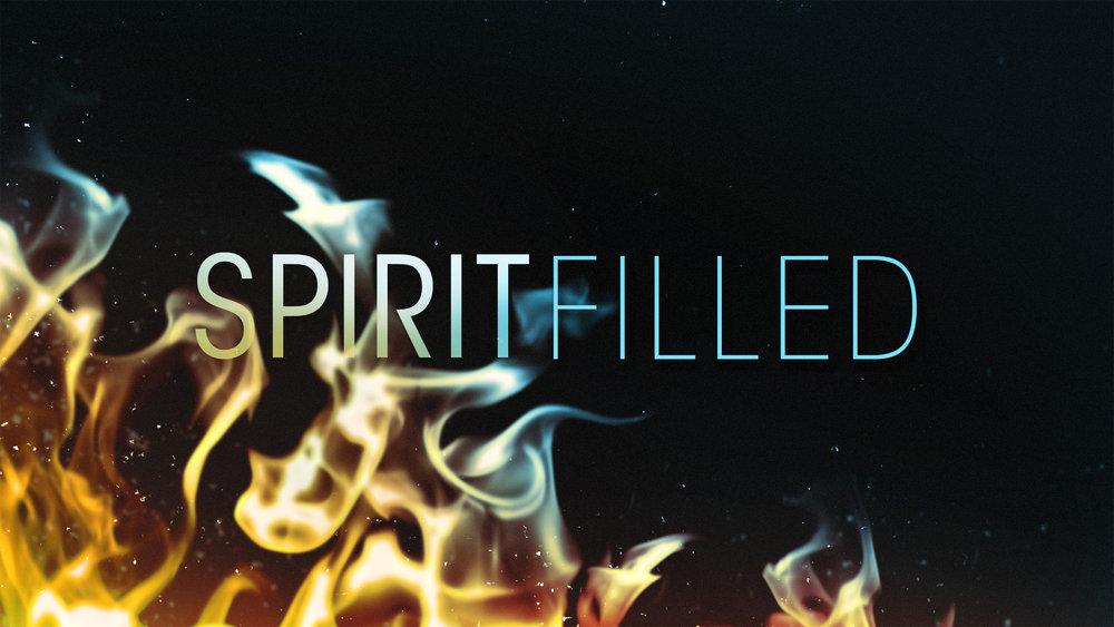 spirit_filled-title-2-still-16x9.jpg