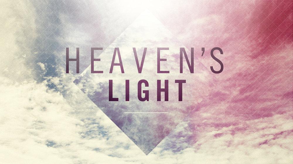 heaven_s_light-title-2-still-16x9.jpg