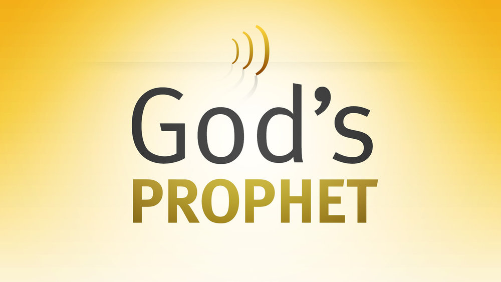 god_s_prophet-title-2-still-16x9.jpg