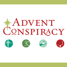 advent consp.png