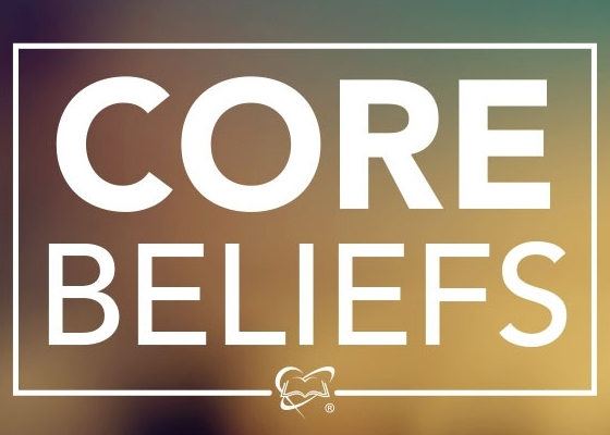 Core-Beliefs-graphic.jpg