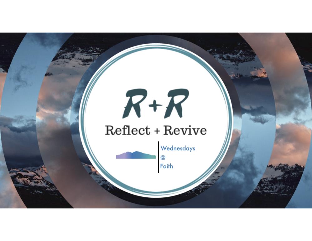 R&R Main.png