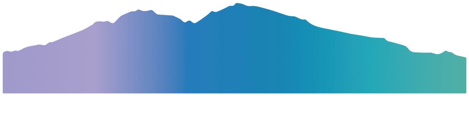 Faith Christian Fellowship