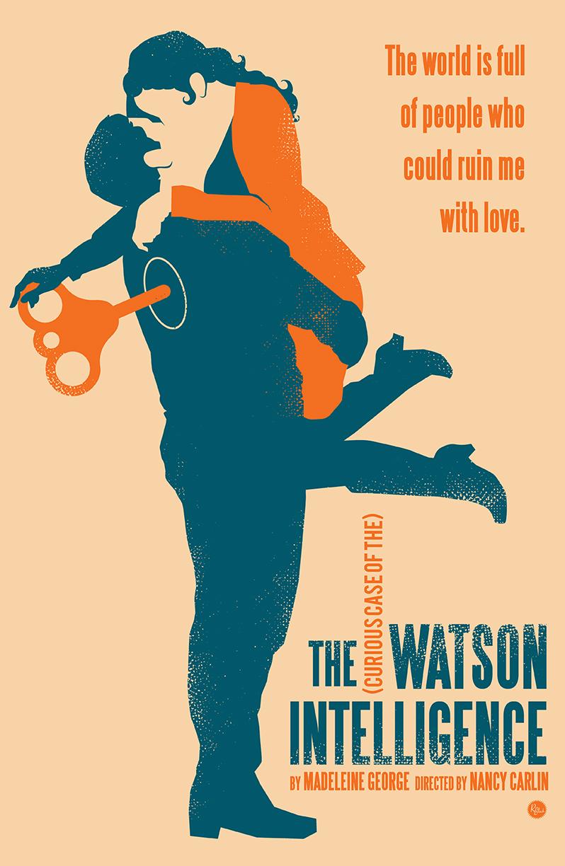 WatsonIntelligence_web.jpg
