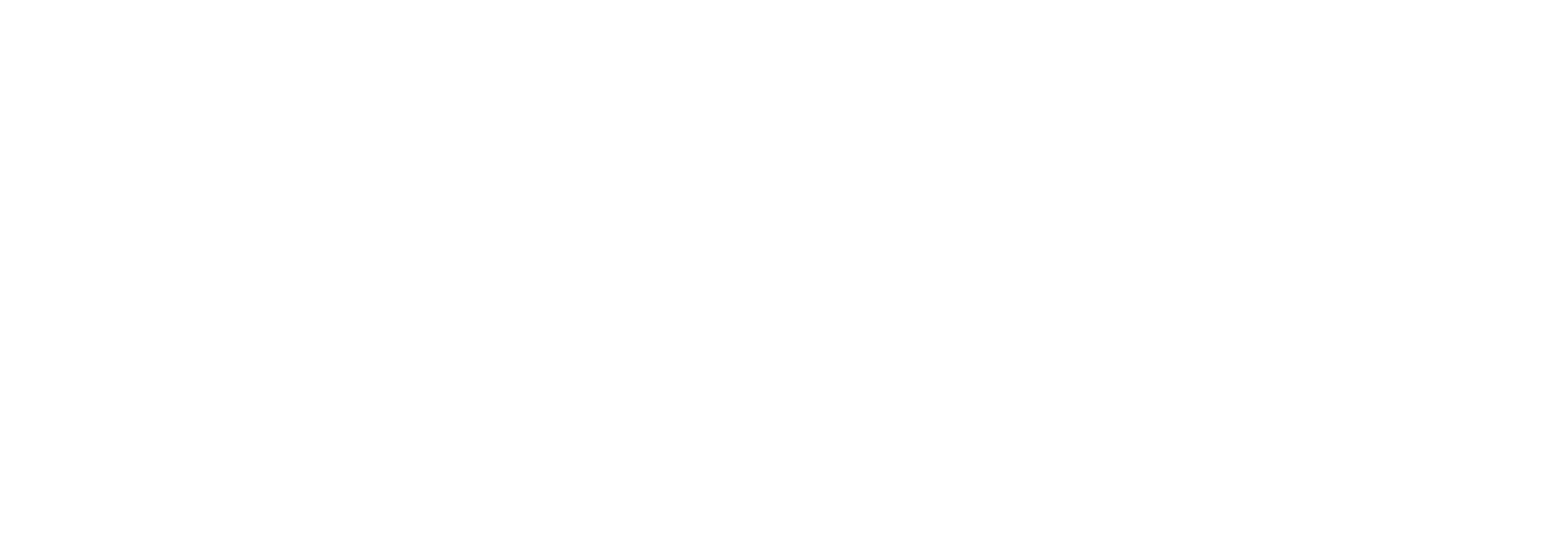 Psychology of Technology Institute