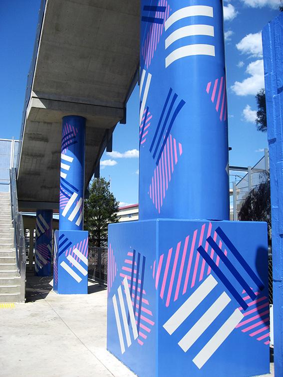 under stair columns SML.jpg