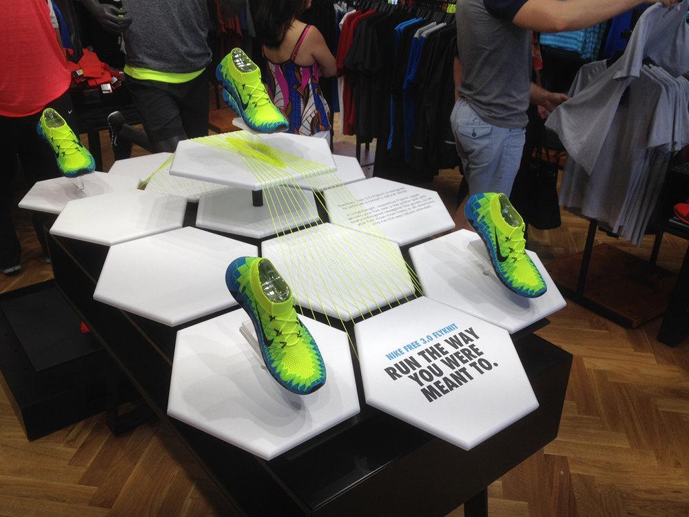 Nike after proto copy.JPG