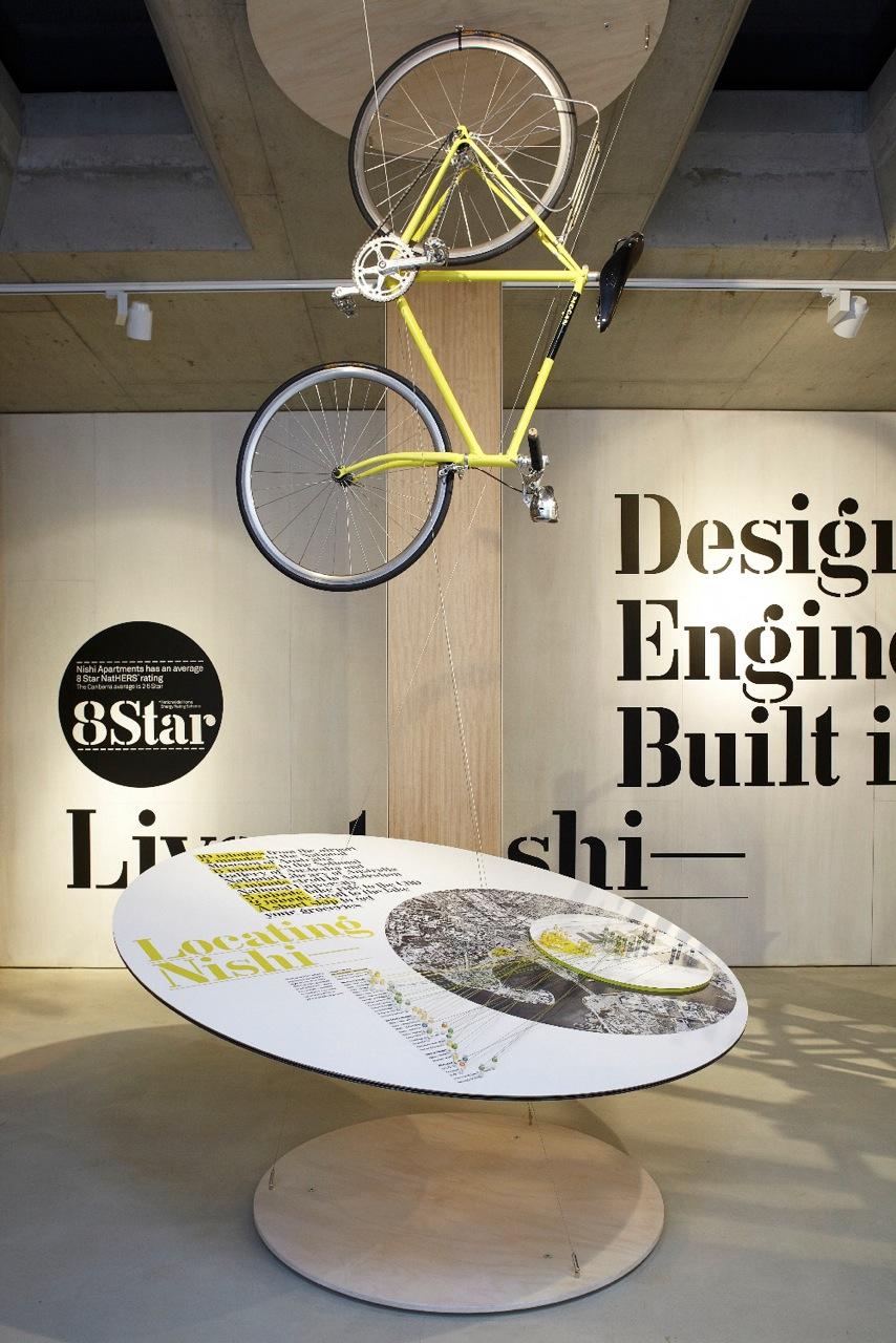 Nishi Bike.jpeg