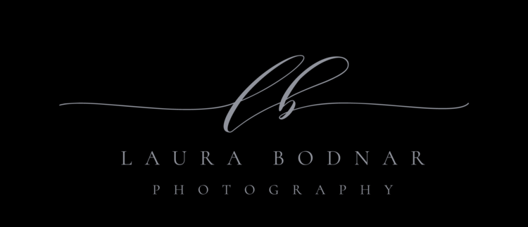 Laura Bodnar Photography