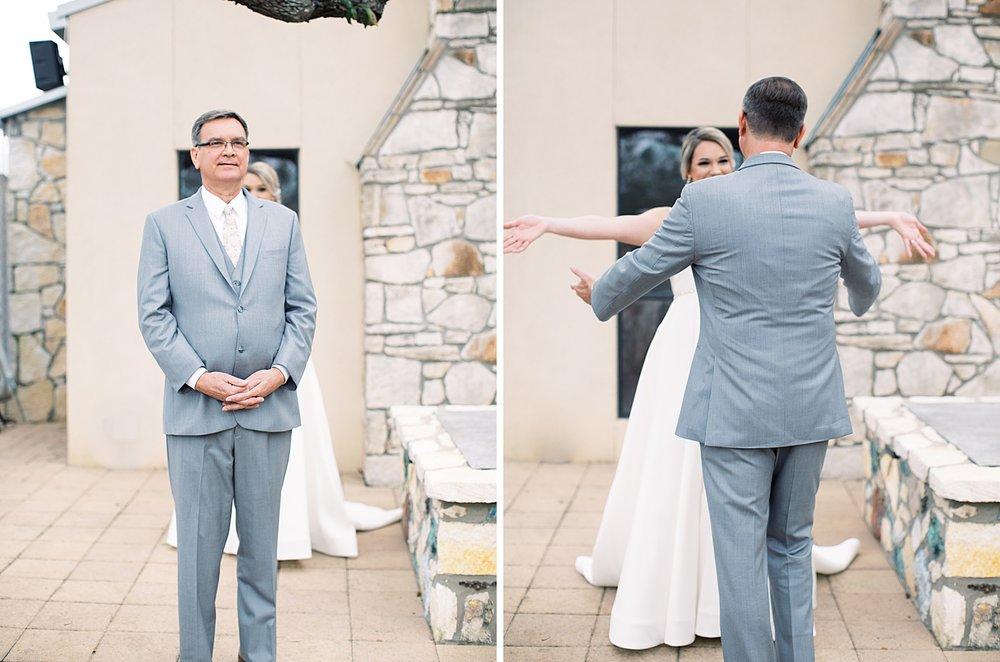 Austin Texas Spring Vineyard Wedding_0007.jpg