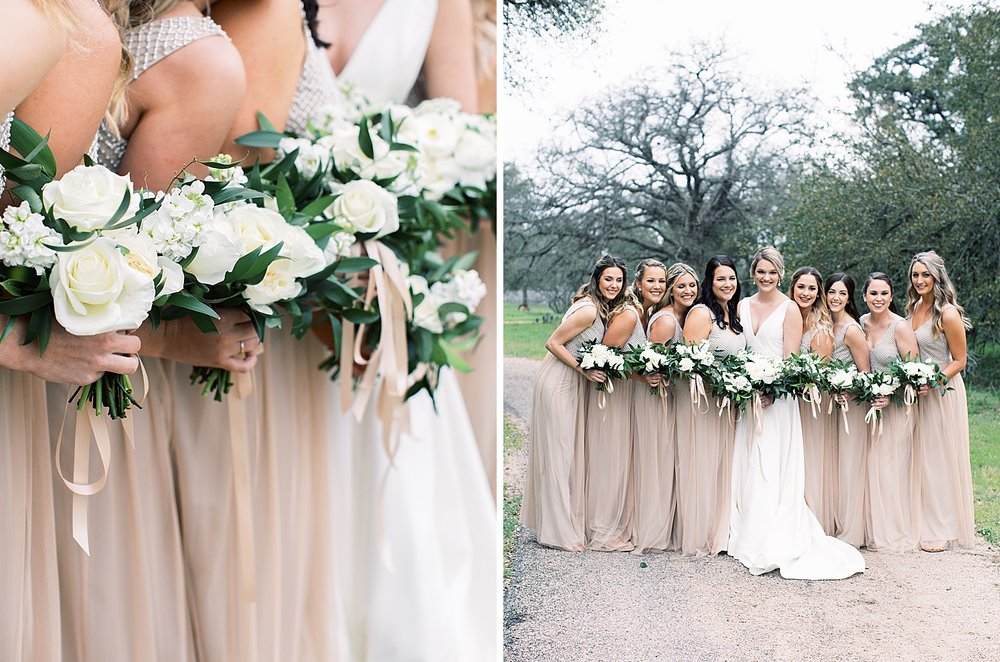 Austin Texas Spring Vineyard Wedding_0009.jpg