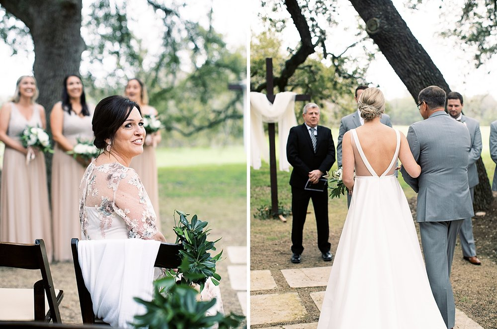 Austin Texas Spring Vineyard Wedding_0015.jpg