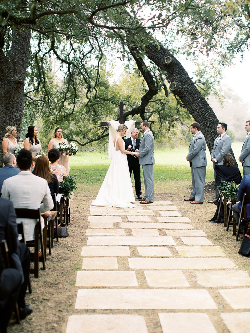 Austin Texas Spring Vineyard Wedding_0017.jpg
