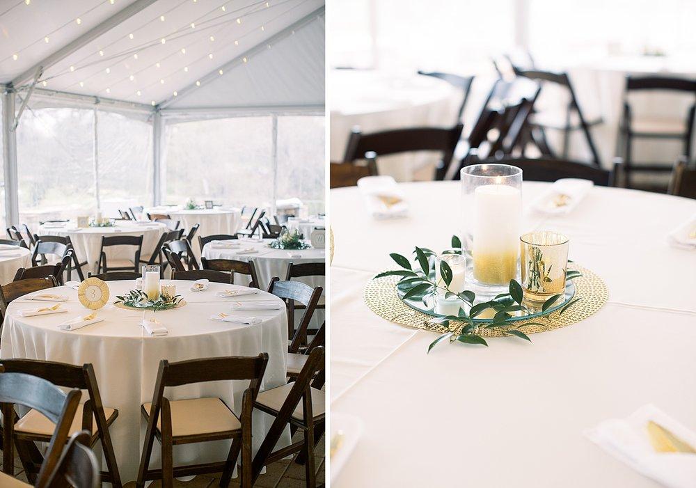 Austin Texas Spring Vineyard Wedding_0019.jpg