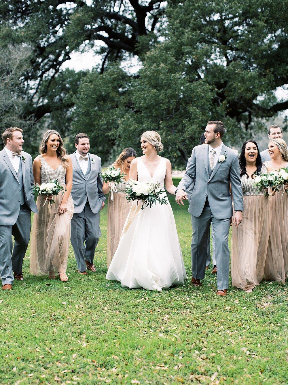 Austin Texas Spring Vineyard Wedding_0021.jpg