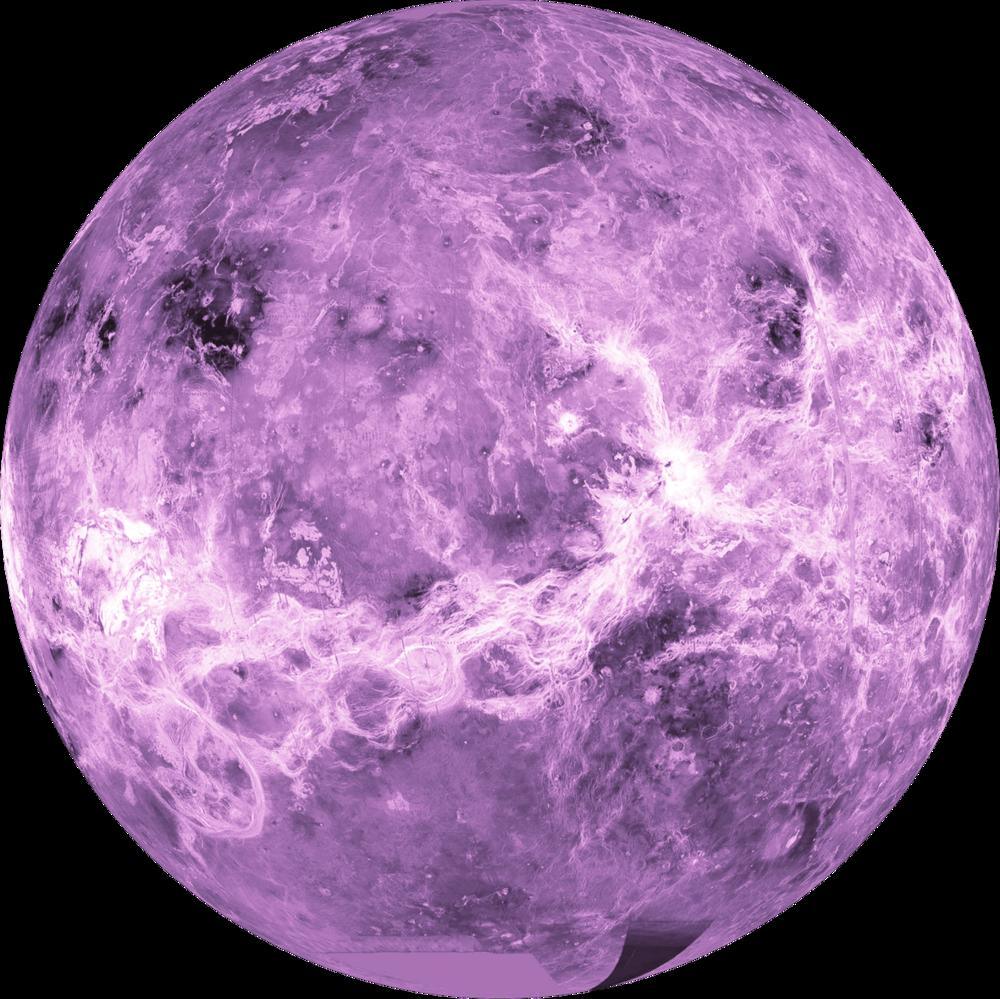 venus-planet-trans2.png