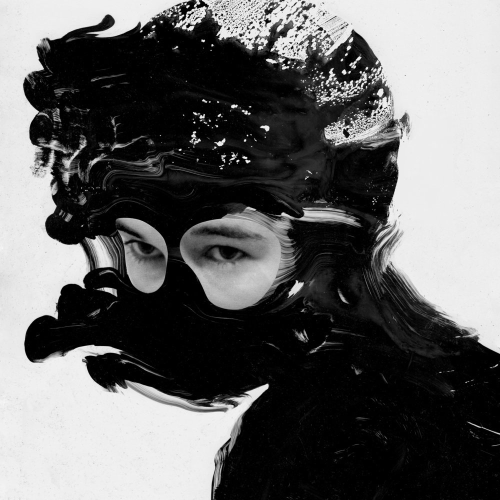 For over a decade, Nika Roza Danilova has been recording music as   Zola Jesus .  She's been on Sacred Bones Records for most of that time, and Okovi marks her reunion with the label.  Fittingly, the 11 electronics-driven songs on Okovi share musical DNA with her early work on Sacred Bones. The music was written in pure catharsis, and as a result, the sonics are heavy, dark, and exploratory. In addition to the contributions of Danilova's longtime live bandmate Alex DeGroot, producer/musician WIFE, cellist/noise-maker Shannon Kennedy from Pedestrian Deposit, and percussionist Ted Byrnes all helped build Okovi's textural universe.  With Okovi, Zola Jesus has crafted a profound meditation on loss and reconciliation that stands tall alongside the major works of its genre. The album peaks of tragedy with great wisdom and clarity. Its songs plumb dark depths, but they reflect light as well.