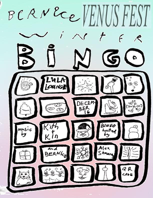 bingo2-01.jpg