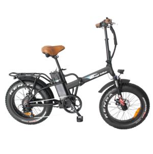 96336033ff5 ELV Motors: E-Bike Store - Online Shop