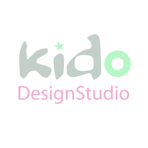 KID O DESIGN STUDIO