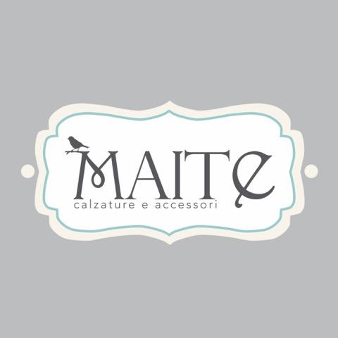 MAITE CALAZATURE