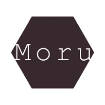MORU STUDIO