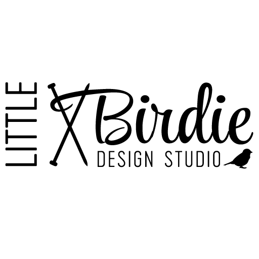LITTLE BIRDIE DESIGN STUDIO