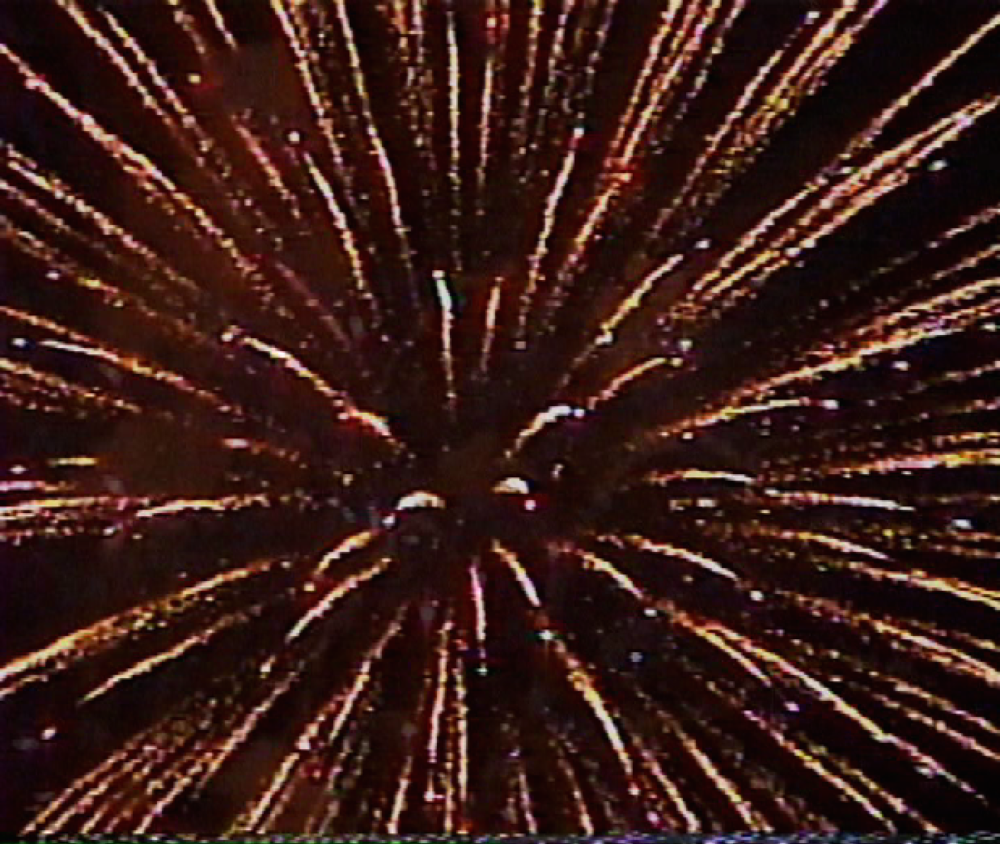 firework 2.png