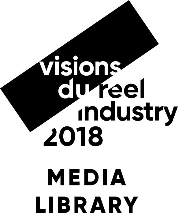 """ Shotgun "" is selected for the Media Library 2018 