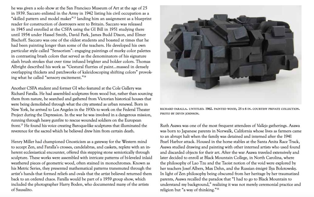 devin magazine sculpture photo 2 copy.png