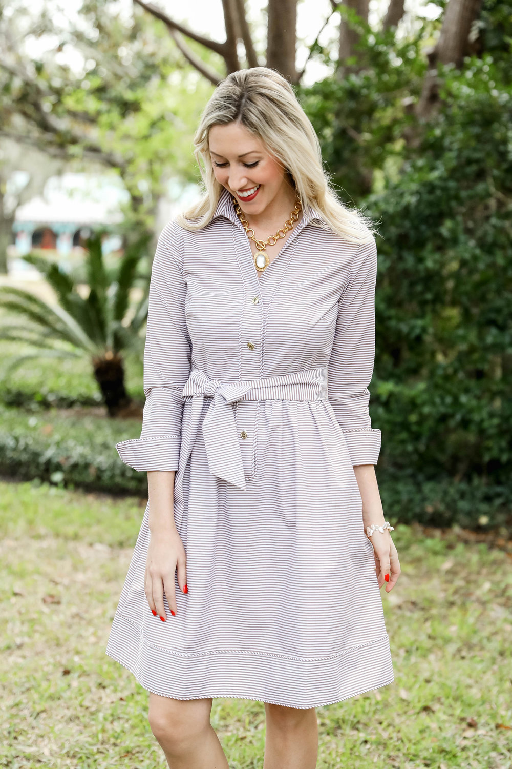 Two Friends St. Simons Island Styling Guide